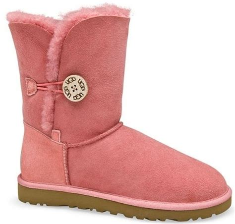 cheap uggs boots on sale discount uggs from liu yi 81350
