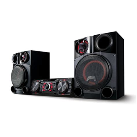 home theater systems lg home theater system lg singapore