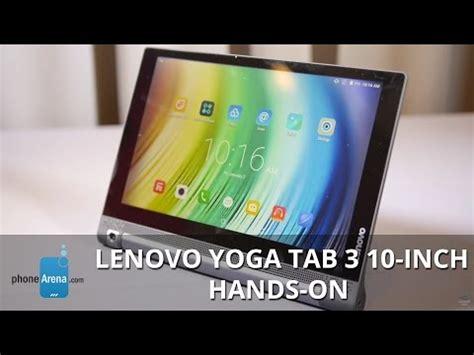 Harga Lenovo Tab 3 Pro harga lenovo tab 3 pro 10 murah terbaru dan