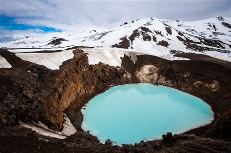 iceland attractions 17 top tourist attractions in iceland with photos map