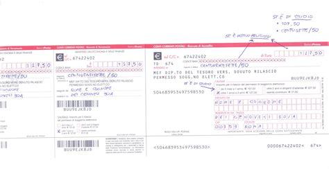 permesso di soggiorno poste sedes sapientiae