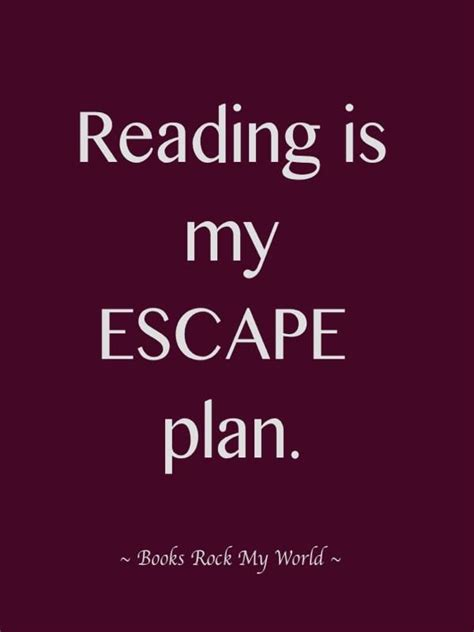 escape from fear books 181 best images about reading is my happy place on