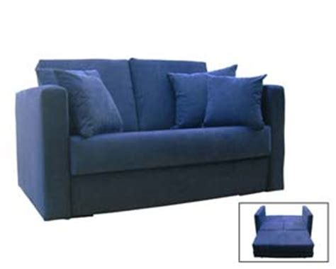 the couch slouch slouch couch double sofa bed review compare prices buy