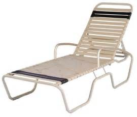 pool lounge chairs clearance furniture best furniture patio furniture clearance costco