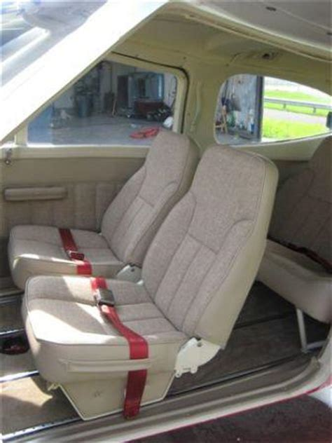 Airtex Interiors by Cessna 177 Cardinal Technical Specs History Pictures Aircrafts And Planes