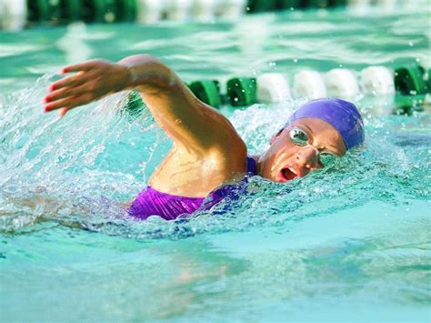 monifieth tri club running cycling and swimming dundee
