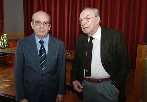 antonveneta vicenza morto l industriale marchiorello ex presidente di