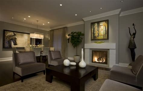 matching colors  walls  furniture