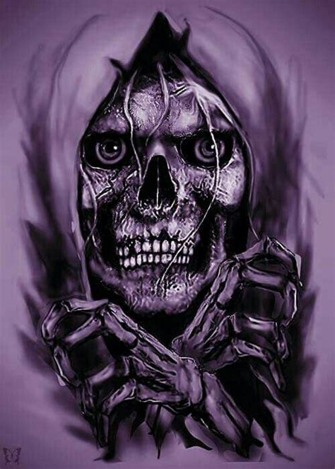 skull images awesome skulls quot n quot stuff images awesome skull wallpaper