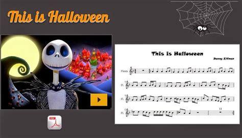 cancin de navidad eso 8468209791 el ba 250 l de 7 notas this is halloween