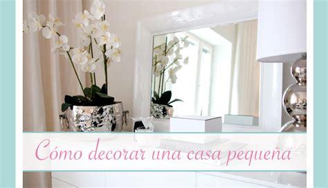 ver como decorar una casa pequeña decorar una casa pequea best decoracion de navidad ideas