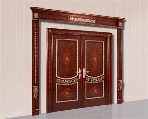 Designer Doors by Interior Design Marbella Traditional Interior Doors