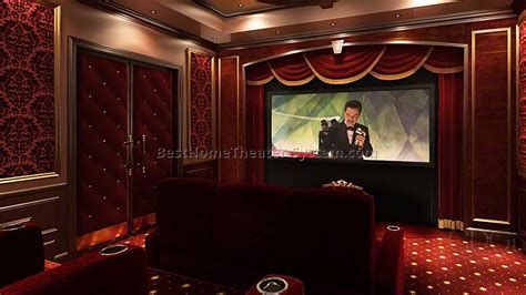 home theater design magazine best home theater systems