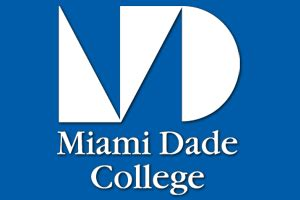 Mdc Mba by Newsletter From Miami Dade College Scholarship