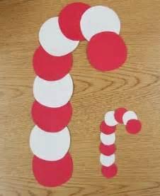 17 best ideas about kindergarten christmas crafts on