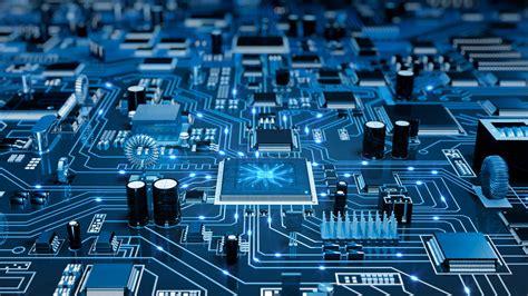 kmu innovativ photonik und quantentechnologien bmbf