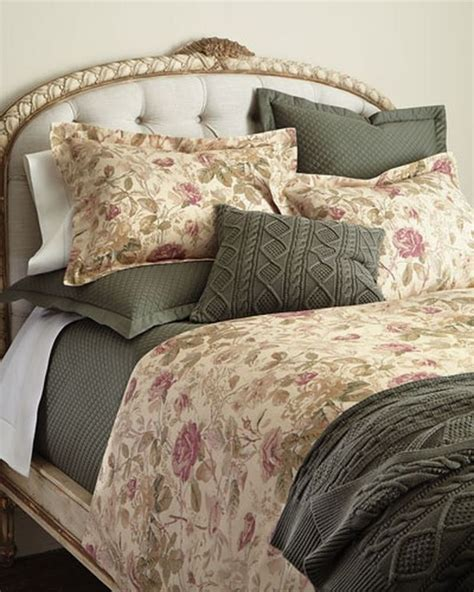 ralph lauren bedroom 711 best ralph lauren s retired and current linens images