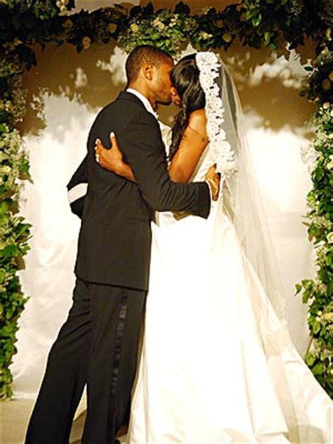 wedding usher usher s wedding album sealing the deal