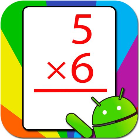 app for flash cards carddroid math flash cards appstore for android
