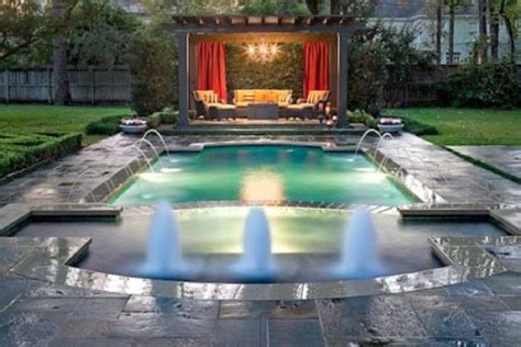 swimming pools for small spaces 20 great swimming pools for small spaces design ideas
