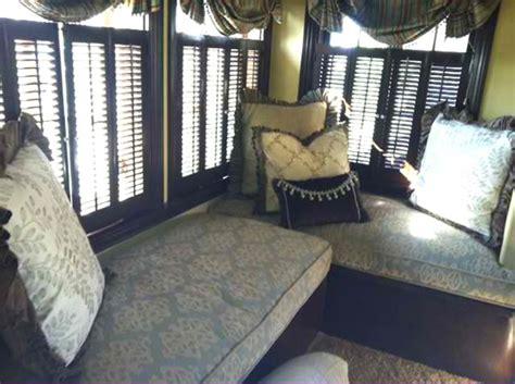 sa upholstery custom furniture antique restoration in orange county
