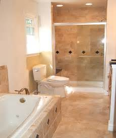master bathroom tile ideas photos tips for small master bathroom remodeling ideas small