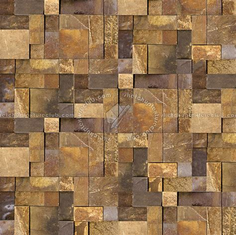Wood Walls Panels Textures Seamless stone cladding internal walls texture seamless 08119
