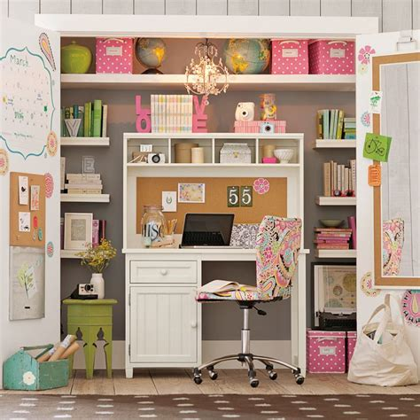 home organiser effective home organizers my decorative