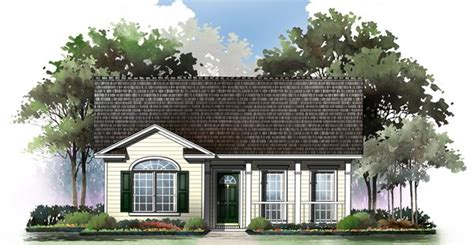 doll house 901 3613 2 bedrooms and 1 bath the house tiny house plans professional builder house plans