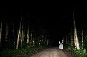 Haunted Places In Top 10 Most Haunted Places In India With Stories Top 10