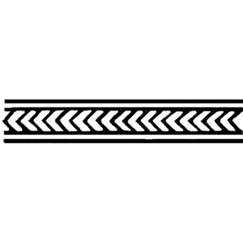 Geometric Pattern Borders | geometric border joy studio design gallery best design