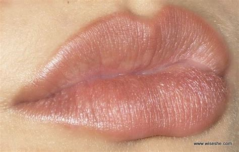 Makeup Forever Mat 1 Lipstick by Pin By Anamika Sureka Wise She On Lipsticks