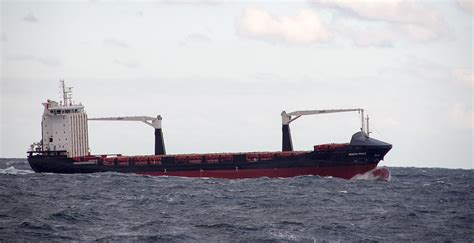 shipping boat picture ship wikipedia