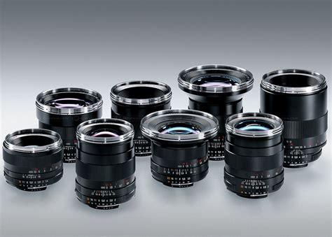 carl zeiss lenses carl zeiss upgrades f mount lenses for nikon zdnet