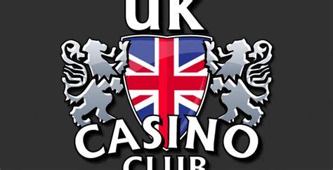 Casino Gift Card - uk casino club gift card microgaming online casino