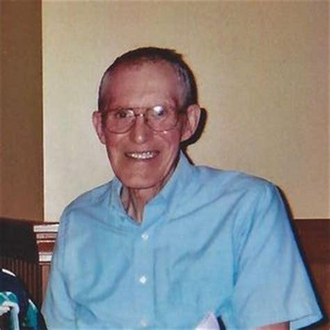 joseph sullivan obituary mahopac new york joseph j