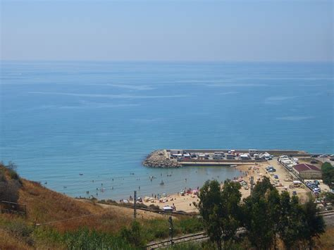 rigassificatore porto empedocle il m5s sicilia contro la costruzione rigassificatore a