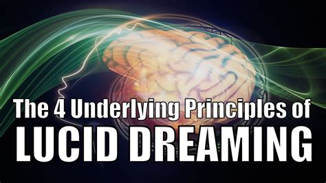 How To Hack Lucid Dream