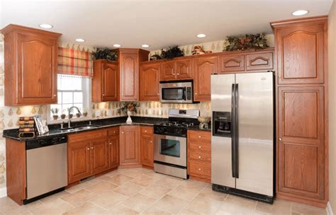 100 amish kitchen cabinets pa autumn in amish 100 amish kitchen cabinets pa custom cabinets for