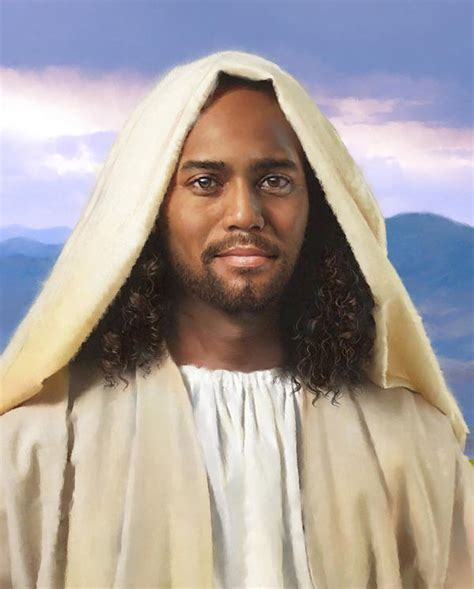 black jesus lonely single black exploited how your pastor is