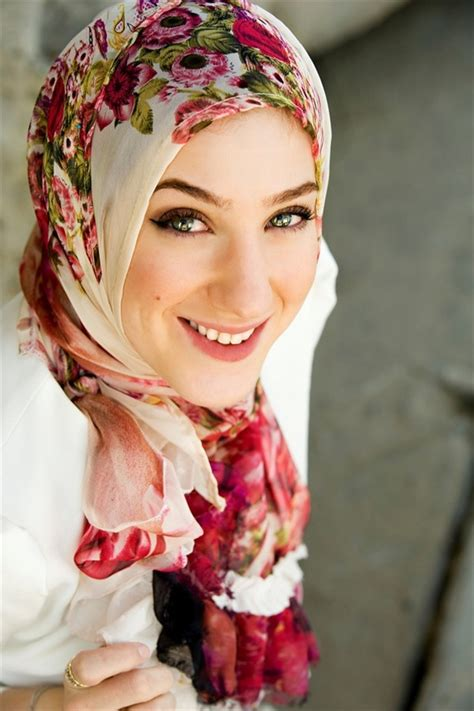 latest pattern of hijab latest hijab style designs tutorials 2016 2017 with pictures