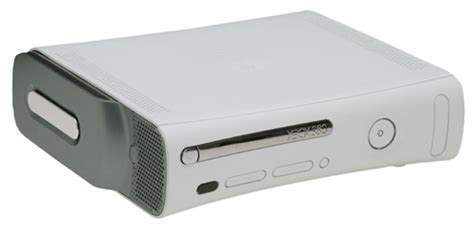 Xbox 360 Hits £100 (In Japan)   Trusted Reviews
