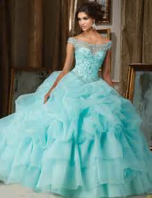 vestidos de quinceañera color aqua get cheap aqua quinceanera aliexpress