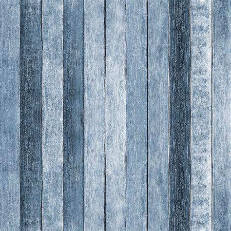 wood pattern grey westcott rustic wood pattern art canvas d0065 43x43 cv bl b h