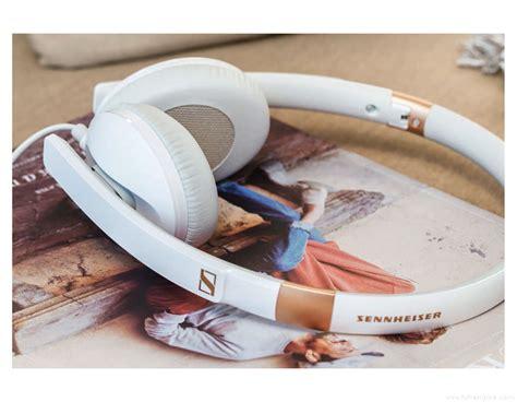 Sennheiser Hd 2 30g Headset Headphone Earphone Senheiser Hd2 By Wahacc sennheiser hd 2 30 manual compact headset hifi engine
