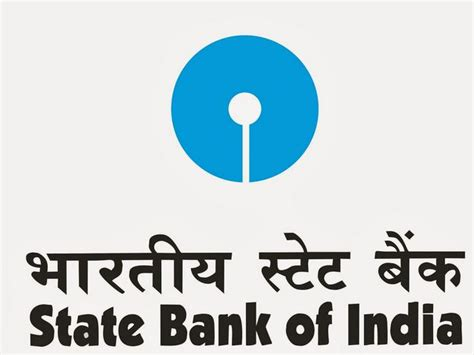 state bank of india state bank of india net banking service kaise activate kare