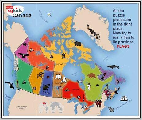 canadian map key grade 3 explorers mrs duff s classroom