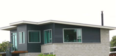 smith home 2007 greymouth tony wilkins builder