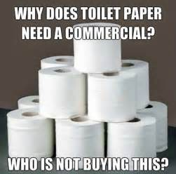 Funny Toilet Paper funny quotes about toilet paper quotesgram