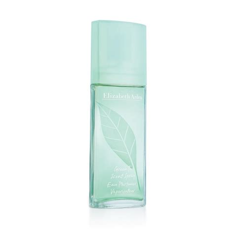 Elizabeth Arden Green Tea For Edp 100 Ml Tester elizabeth arden green tea scent spray 100 ml 163 10 25